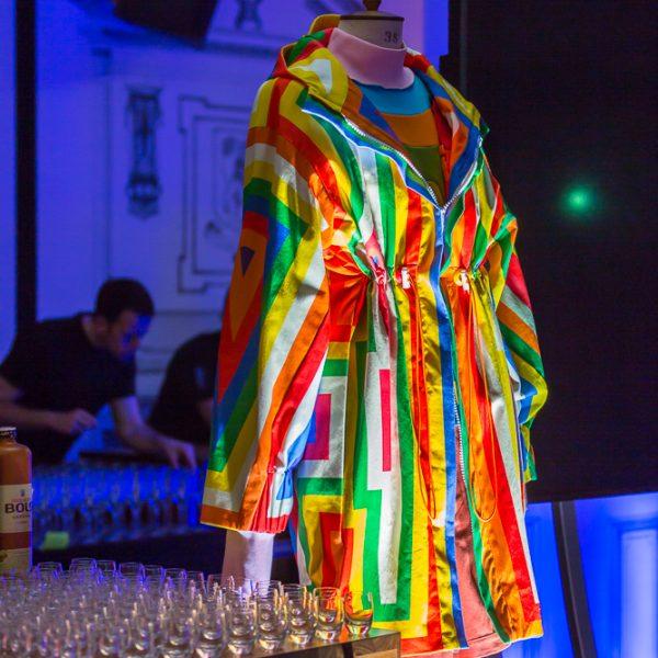www.martin-james.co.uk-12