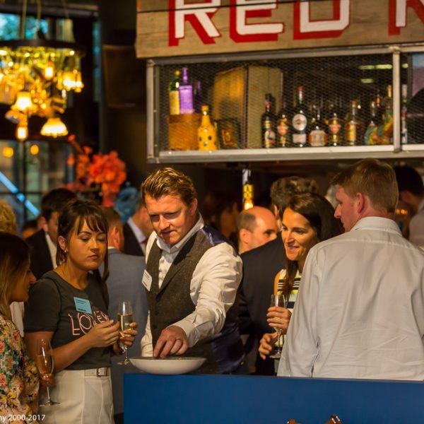 www.martin-james.co.uk-121