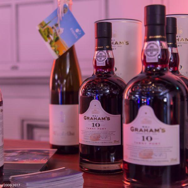 www.martin-james.co.uk-18
