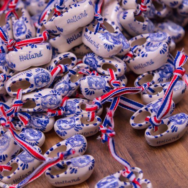 www.martin-james.co.uk-24