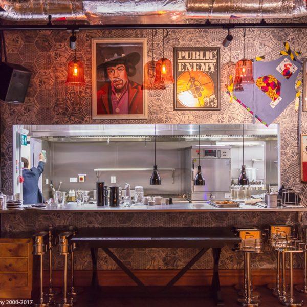 www.martin-james.co.uk-5