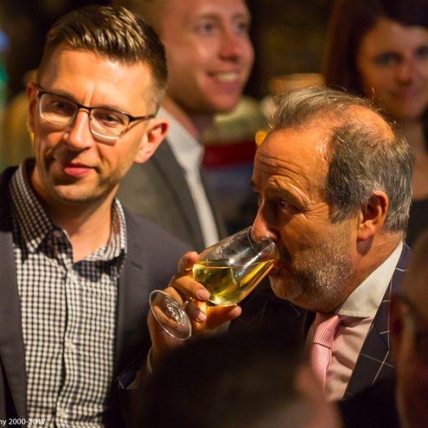 www.martin-james.co.uk-54