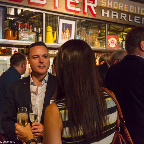 www.martin-james.co.uk-78