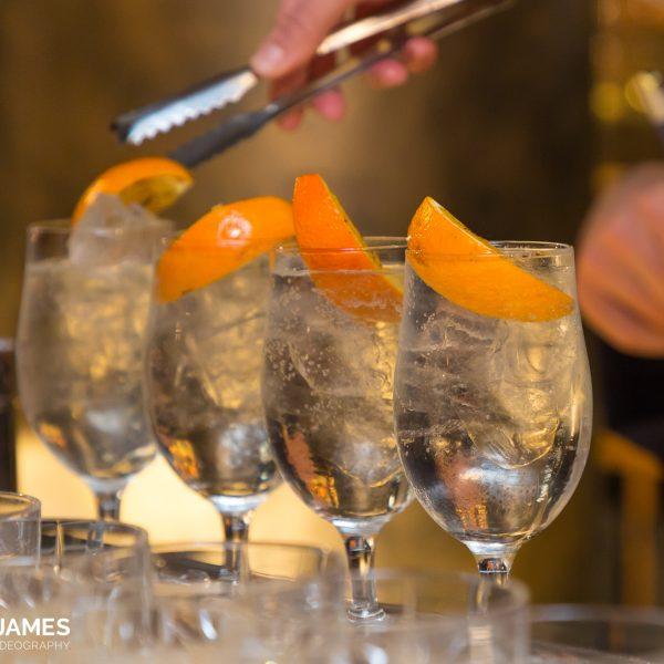 martin-james.co.uk-15