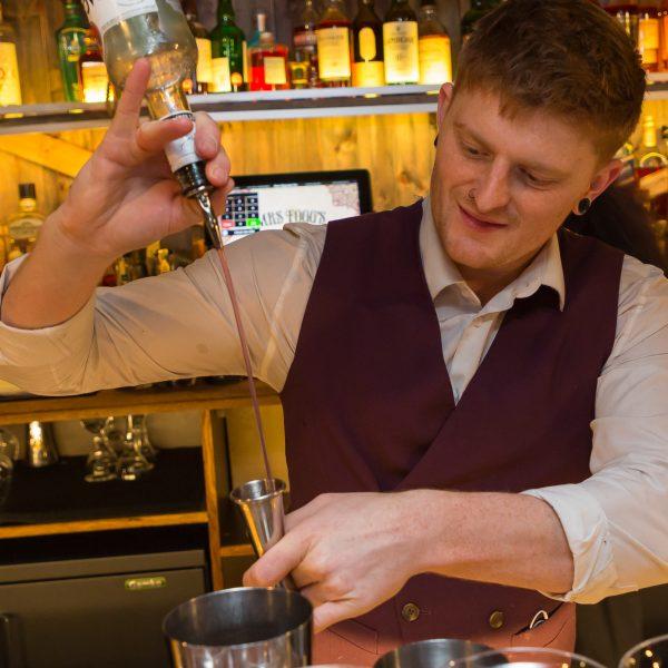 martin-james.co.uk-16