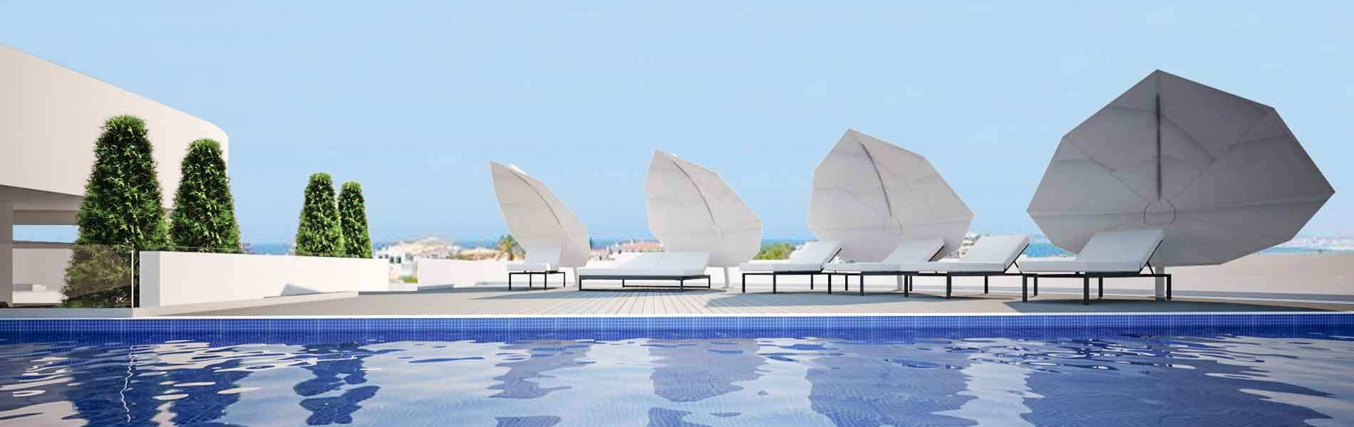 image to represent new hotel openings in portugal
