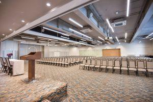 Amadria Park Convention Centre image