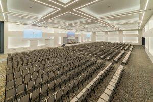 Amadria Park Convention Centre