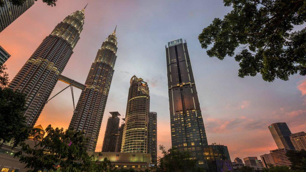 Malaysia a great incentive destination