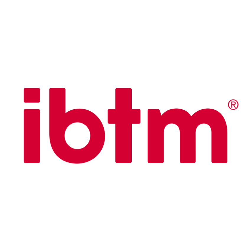 IBTM Events