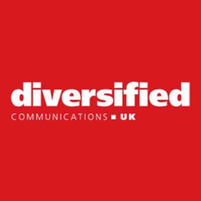 Diversified Communications UK