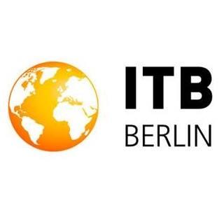 IBT Berlin