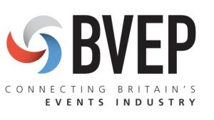 BVEP One Industry One Voice Campaign Update
