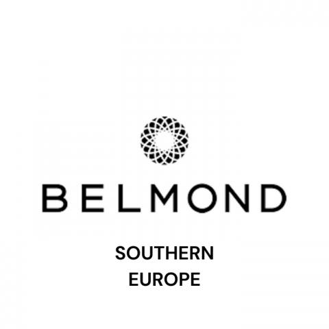 Belmond Southern Europe