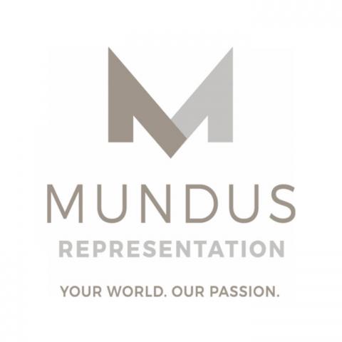 Mundus Representation