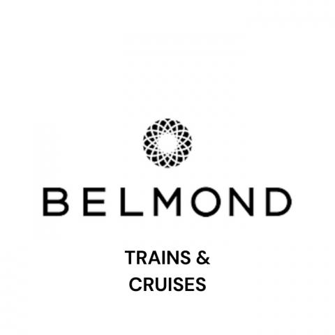 Belmond Trains & Cruises