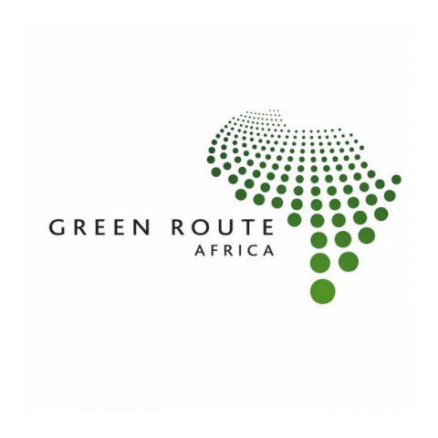 Green Route Africa