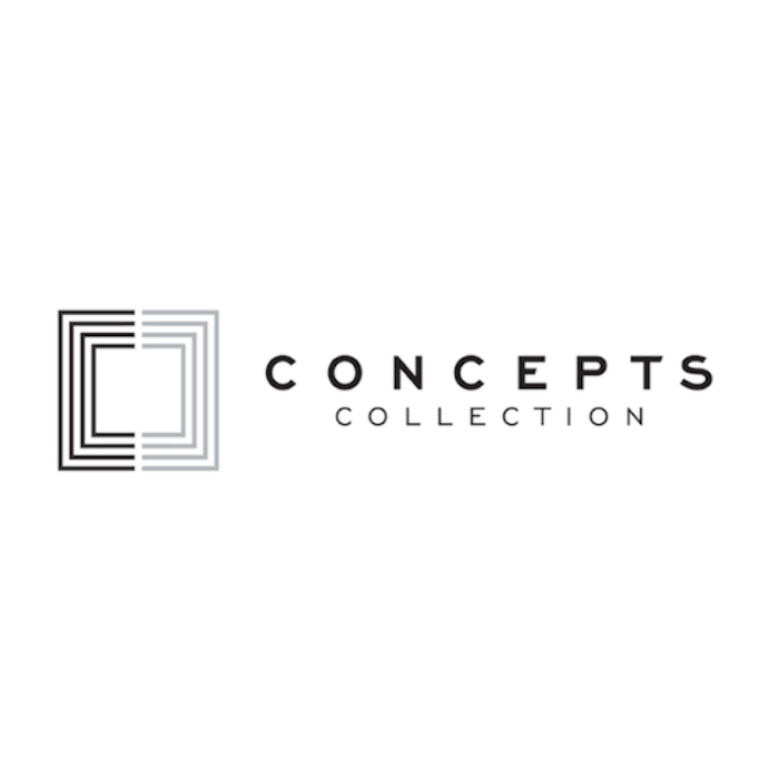 Concepts Collection