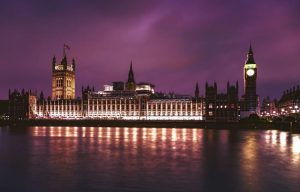One Industry, One Voice has been invited to give evidence to the All-Party Parliamentary Group for Business in a Pandemic (Covid) World as representatives of the events industry